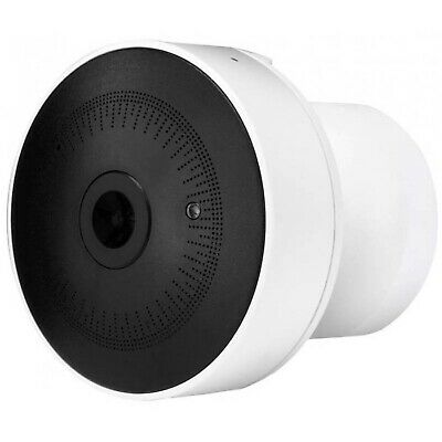 Ubiquiti UniFi Video UVC-G3-Micro 1080p FHD H.264 IP Surveillance Camera