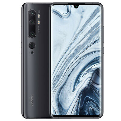 Xiaomi Redmi Note 8 Pro Moviles telefonos smartphone Global 6+128GB Forest Green