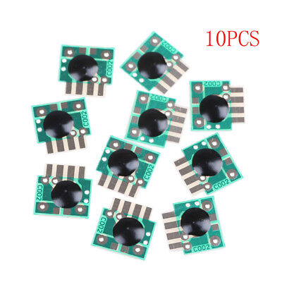 10Pcs Multifunction Delay Trigger Chip Timing Mudule Timer IC Timing 2s-1000hFE