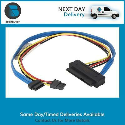 Hp Bl490C G7 Hdd Power & Data Cable - 534141-001 - 534141-001