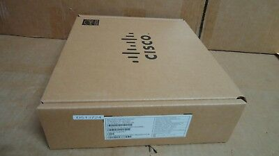 NEW Cisco CP-7841-K9 IP VOIP Office Phone Telephone