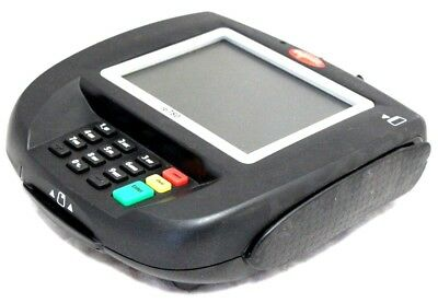 Ingenico i6780 Payment Terminal signature terminal w/ magnetic / Smart Card Read