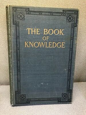 The book of knowledge the keys of enoch jj hurtak 3rd ed 1987 the book of knowledge 1911 grolier society fairyland alice animals poetry fandeluxe Gallery