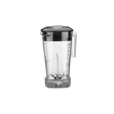 Waring - CAC95 - 64 oz The Raptor® Blender Container