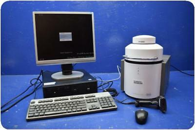 Roche Diagnostics Lightcycler 2.0 Benchtop Thermal Cycler Pcr System @ (160532)