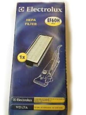 Part#EF60H HEPA FILTER. All Offers Considered