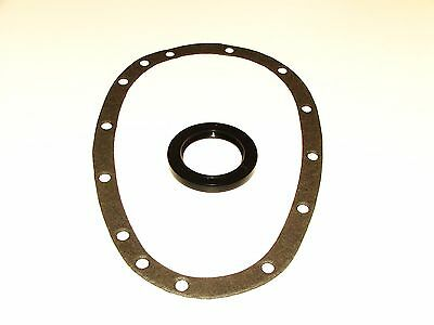 Triumph Spitfire Mkiv & 1500 1970-80 Timing Cover Oil Seal & Gasket