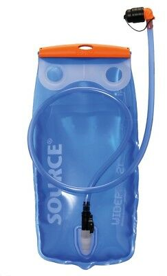 source widepac 2 liter trinkblase