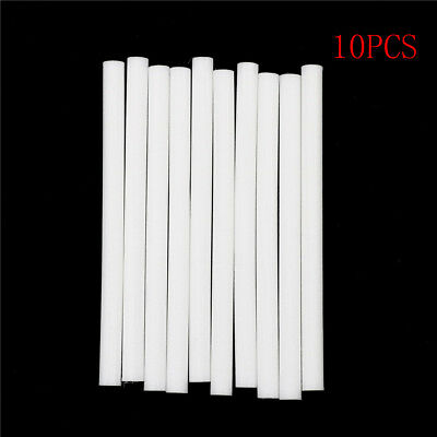 10x Replacement Filters For USB Water Caps Diffuser Aroma Air Humidifier LQ