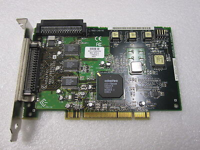 ADAPTEC AHA-1532 SCSI HOST ADAPTER DRIVER FOR WINDOWS 8