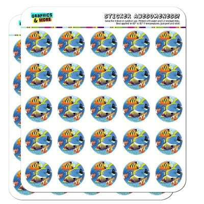 STICKERS4556 4X STICKERS FOR HOBBYCRAFTS CHINESE//JAPAN NEW 23X10 CM
