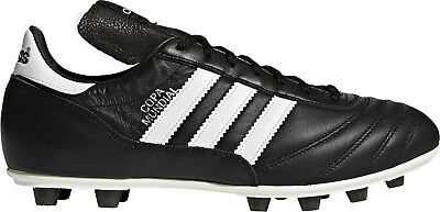 quality design 08361 fea27 Adidas Copa Mundial Firm Ground Mens Football Boots