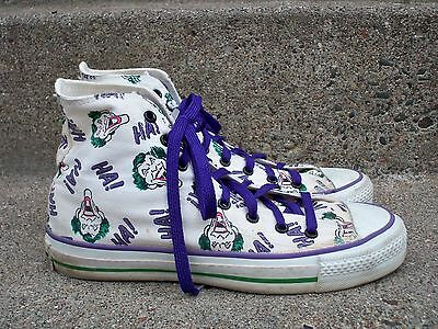 joker converse shoes 1989, OFF 79%,Best