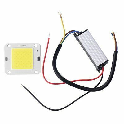 20W LED SMD Chip Bulbs With 20W High Power Waterproof LED Driver SupplyYF