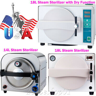 5 Type Dental Ultrasonic Scaler Scaling Endo Perio Tip Fit EMS Woodpecker G 1- 5