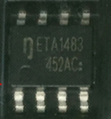 Other Integrated Circuits 10 pcs New H20R1203 IC Chip