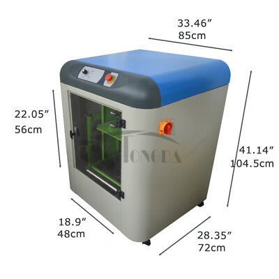 Paint Mixer Shaker Automatic Painting Shaking Machine 110V Manual Clamping Paint