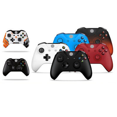 Cool Wireless S Controller Game Controller Gamepad For Xbox One HC