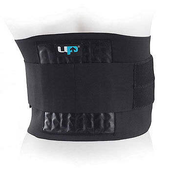 Ultimate Performance Ultimate Back Support