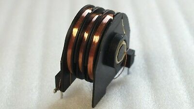 High Voltage Ignition Transformer for Boiler Gas Ignition Board