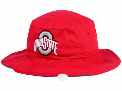 OHIO STATE BUCKEYES Bucket And Four Glasses---Coors Light -  34.99 ... deb493dbdc3