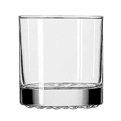 Libbey Glassware - 23386 - Nob Hill 10 1/4 oz Old Fashioned Glass