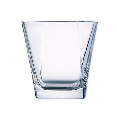 Cardinal - E1515 - 9 oz Prysm Rocks Glass