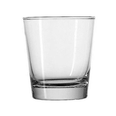 Anchor Hocking - 3113U - Regency 13 oz Double Rocks Glass