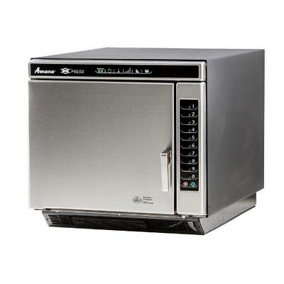 Amana - ACE14N - Convection Express™ 208/230V Countertop Combination Oven