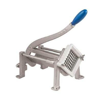 Vollrath - 47715 - 9/32 in Cut Potato/French Fry Cutter