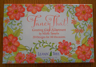 20 leanin tree greeting cards fancy that nicole tamarincolorful 20 leanin tree greeting cards fancy that nicole tamarincolorful cheerful cards m4hsunfo