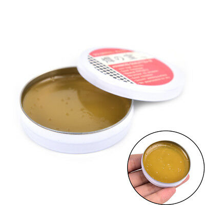 10g Rosin Soldering Flux Paste Solder High Intensity Welding Grease  XZ