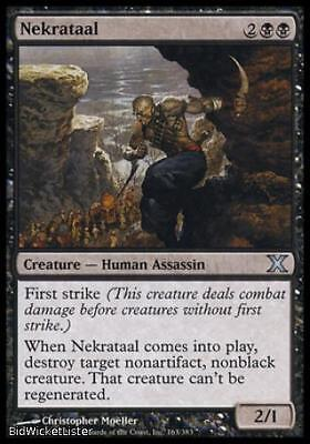 Blaze FOIL 9th Edition PLD-SP Red Uncommon MAGIC THE GATHERING MTG CARD ABUGames