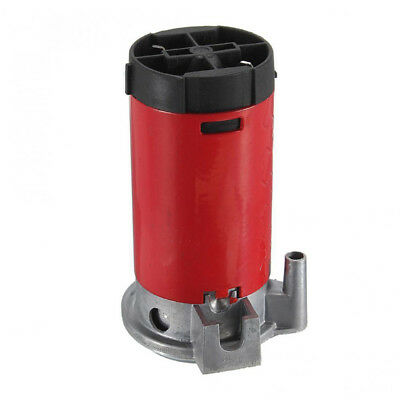 Horn New Replace For Boat Compressor Truck Air Machine Vehicle Red Car 12v Kit