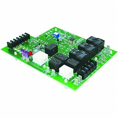 ICM288 Furnace Control Replacement Board
