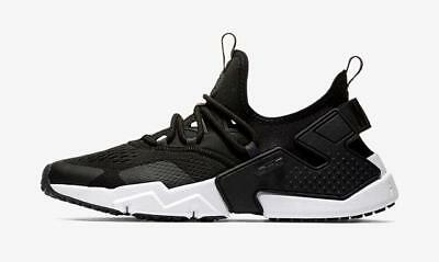 c8b612fd9e30 1806 Nike Air Huarache Drift Breathe Men s Sneakers Sports Shoes AO1133-002