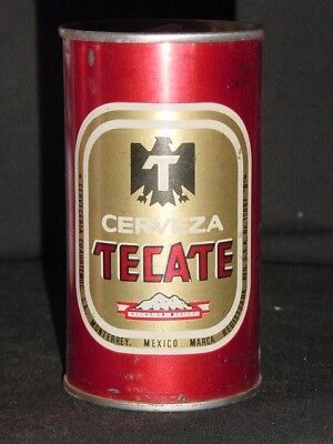 Cerveza tecate beer collectible promo neoprene can bottle coolie cerveza tecate beer can collectable bc197 free shipping mozeypictures Choice Image
