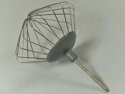 Kw715920 Kenwood Whisk For Khh301Wh And Khh311Wh Multione Genuine  In Heidelberg