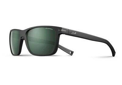 Julbo Wellington Polarized 3 Matt Schwarz