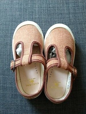Caramel Baby And Child For Pepe Shoes 27