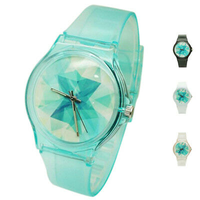 Willis Electronic Women Mini Water Resistant watch Fashion for children Wat V2V4