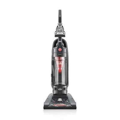Hoover WindTunnel 2 High Capacity Bagless Upright Vacuum Cleaner, UH70801PC