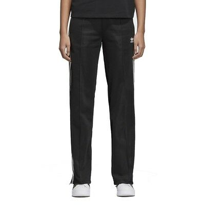 Adidas WOMEN'S TROUSERS TRACK PANT BB CE2428 Black mod. CE2428
