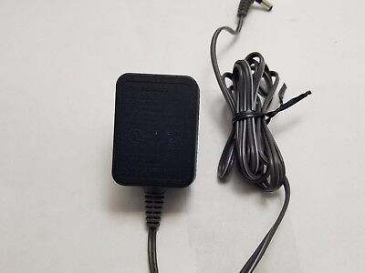 OEM PANASONIC PNLV226 PNLV226Z AC ADAPTOR 5.5 V 500 mA power wall charger