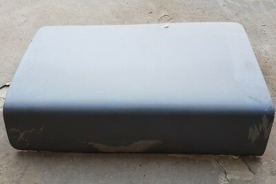 Vw T4 Dash Tray Lid