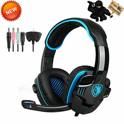 2PK 902XL Black Ink Cartridge For HP OfficeJet Pro 6960 6968 6970 6974 6975 6978