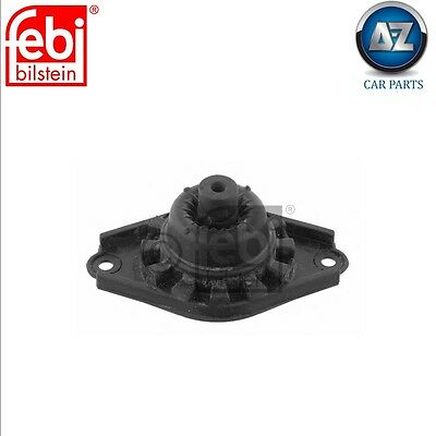 Febi Rear Axle Shocker Top Strut Mount Mounting 32999