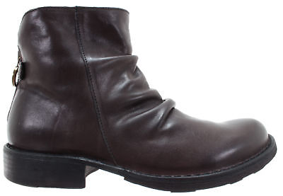 Chaussures Femmes Bottines Bottes FIORENTINI BAKER P-Camy 9 P-Carnaby Cusna sable