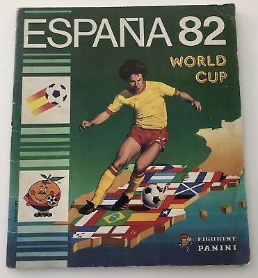 12 Set Update Exclusive España Spain JUGON Euro 2020 Preview Extra Pages