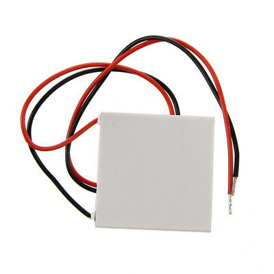 100W TEC Thermoelectric Cooler Peltier 12V PK T9W7